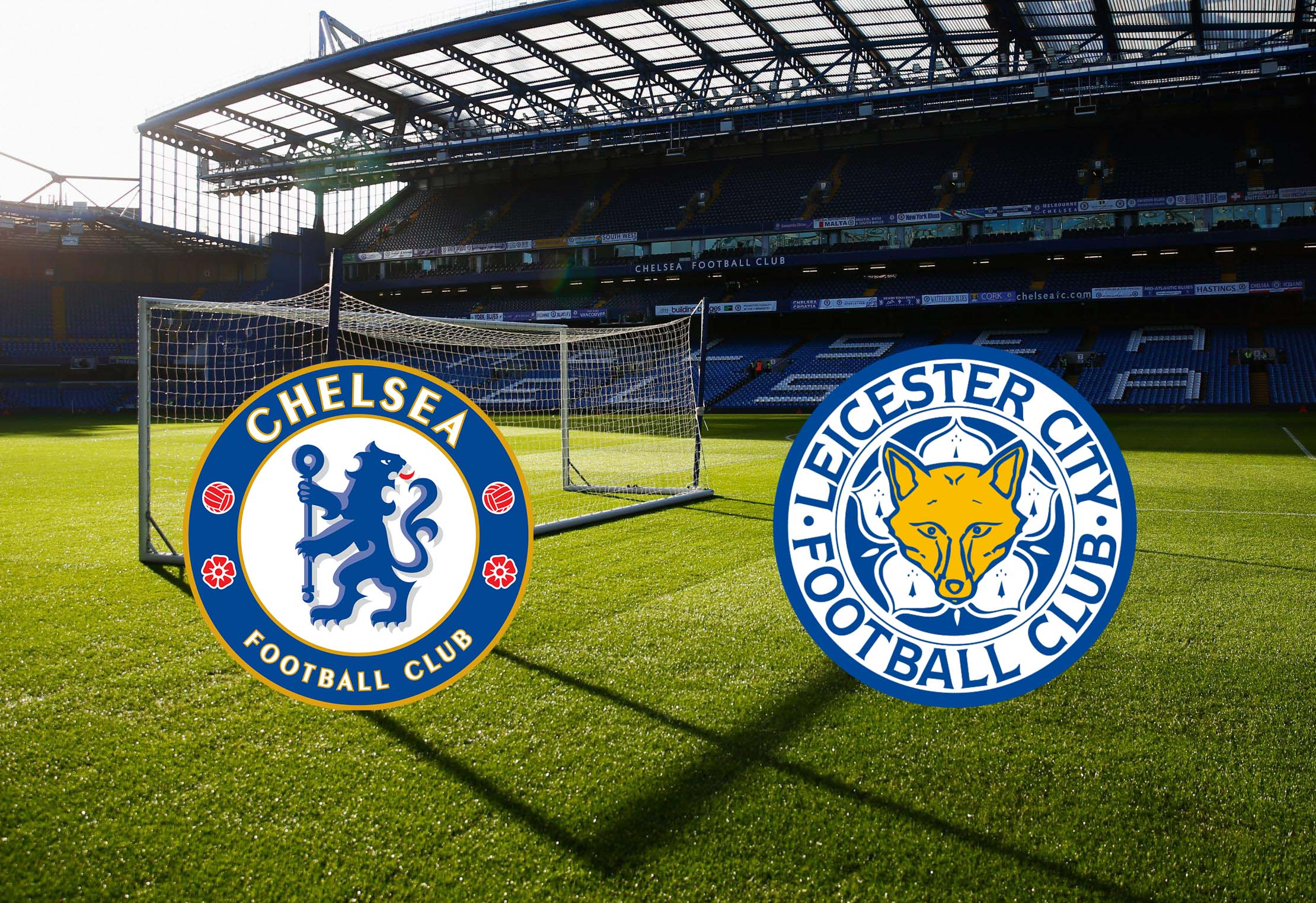 """nhan-dinh-ngay-13-1-chelsea-vs-leicester-thu-thach-cho-""""bay-cao""""-b9 1"""