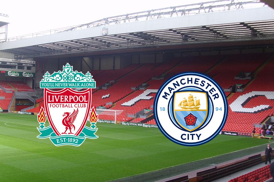 nhan-dinh-ngay-14-1-liverpool-vs-manchester-city-anfield-di-de-ve-kho-b9 1