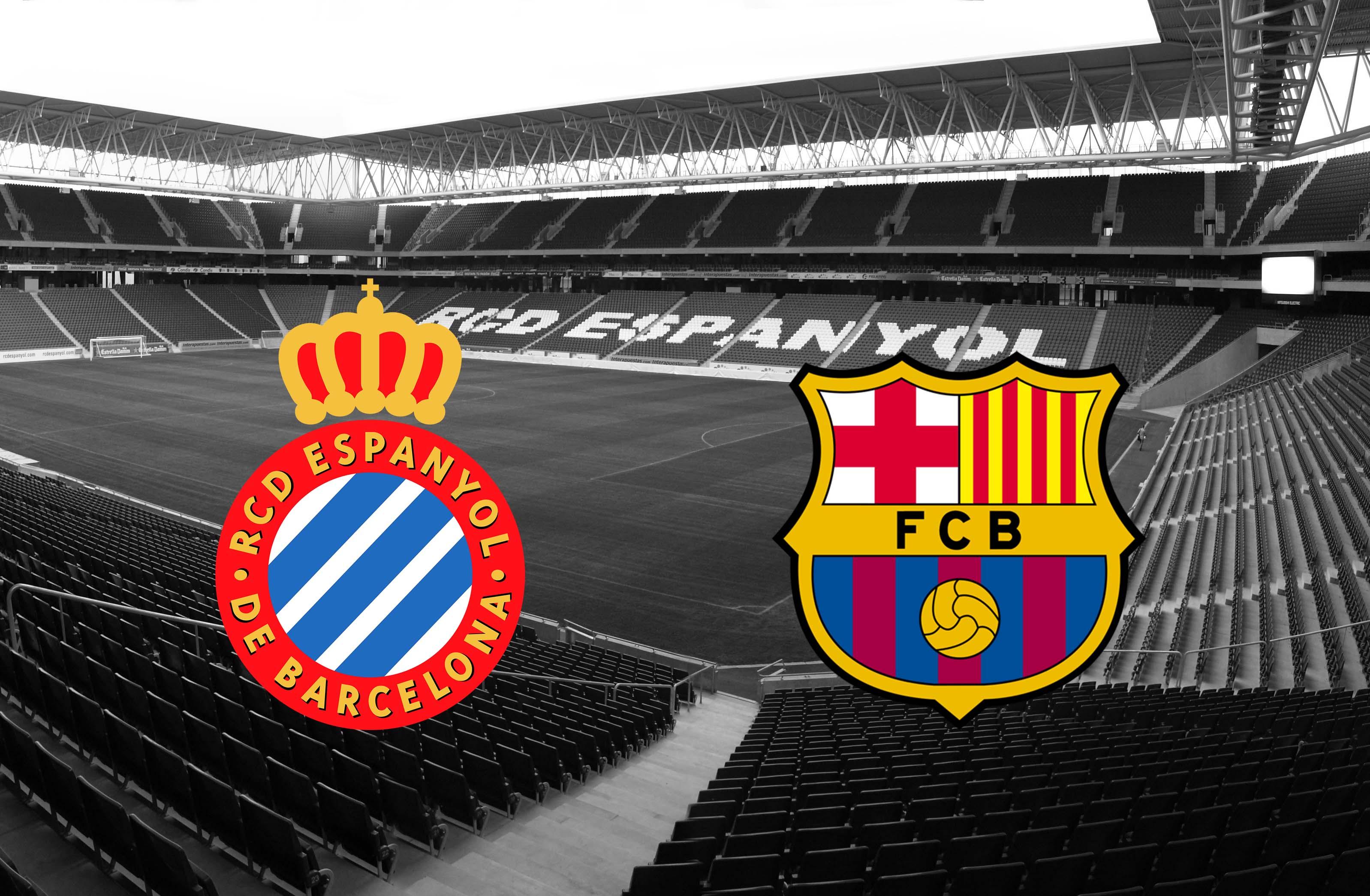 Mibet nhận định Espanyol vs Barcelona: Khuất phục hàng xóm