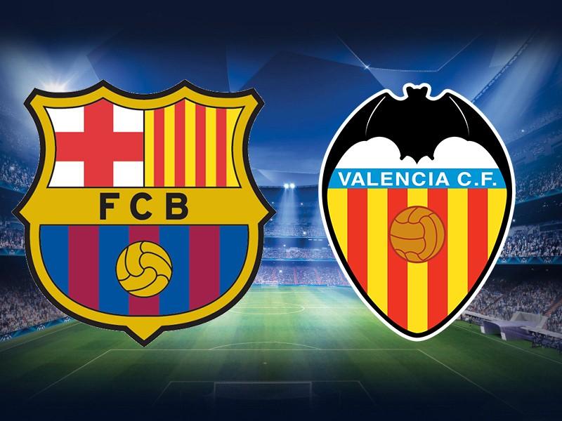 nhan-dinh-ngay-14-4-barcelona-vs-valencia-ta-ve-ta-tam-ao-ta-b9 1