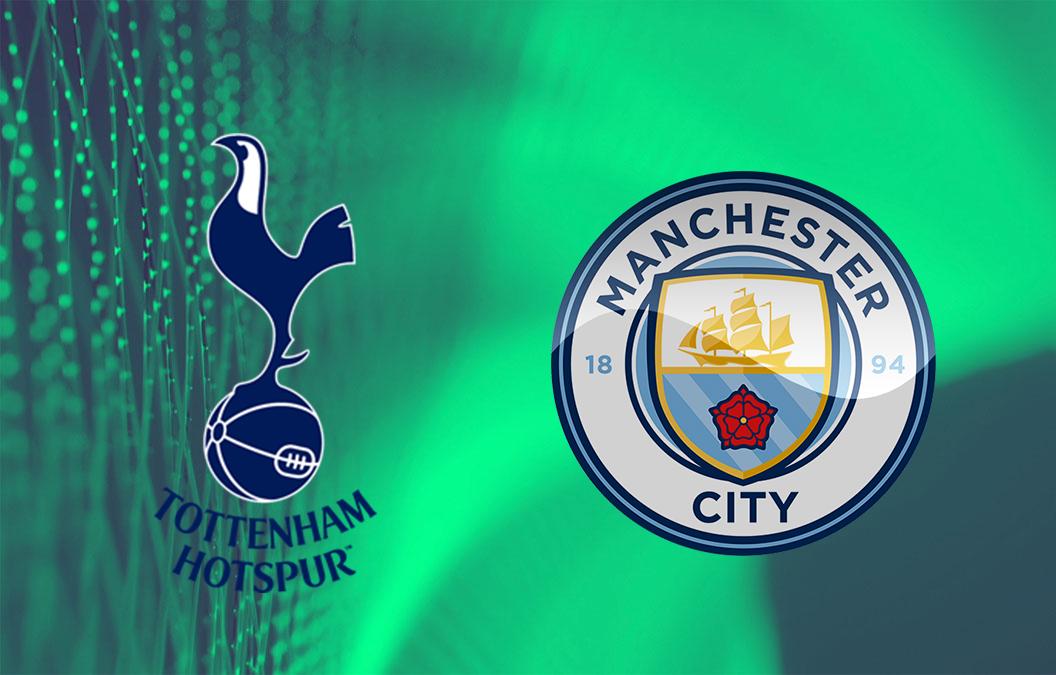 nhan-dinh-ngay-15-4-tottenham-hotspur-vs-manchester-city-doi-thu-kho-nhan-b9 1