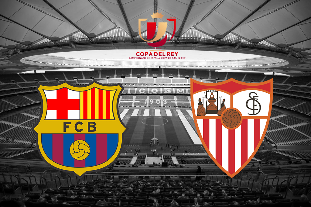 sevilla vs barcelona - photo #24