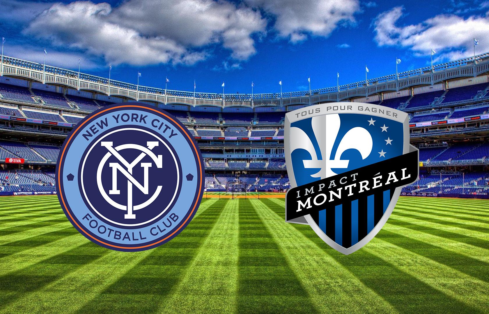 nhan-dinh-ngay-12-7-new-york-city-fc-vs-montreal-impact-diem-tua-san-nha-b9 1