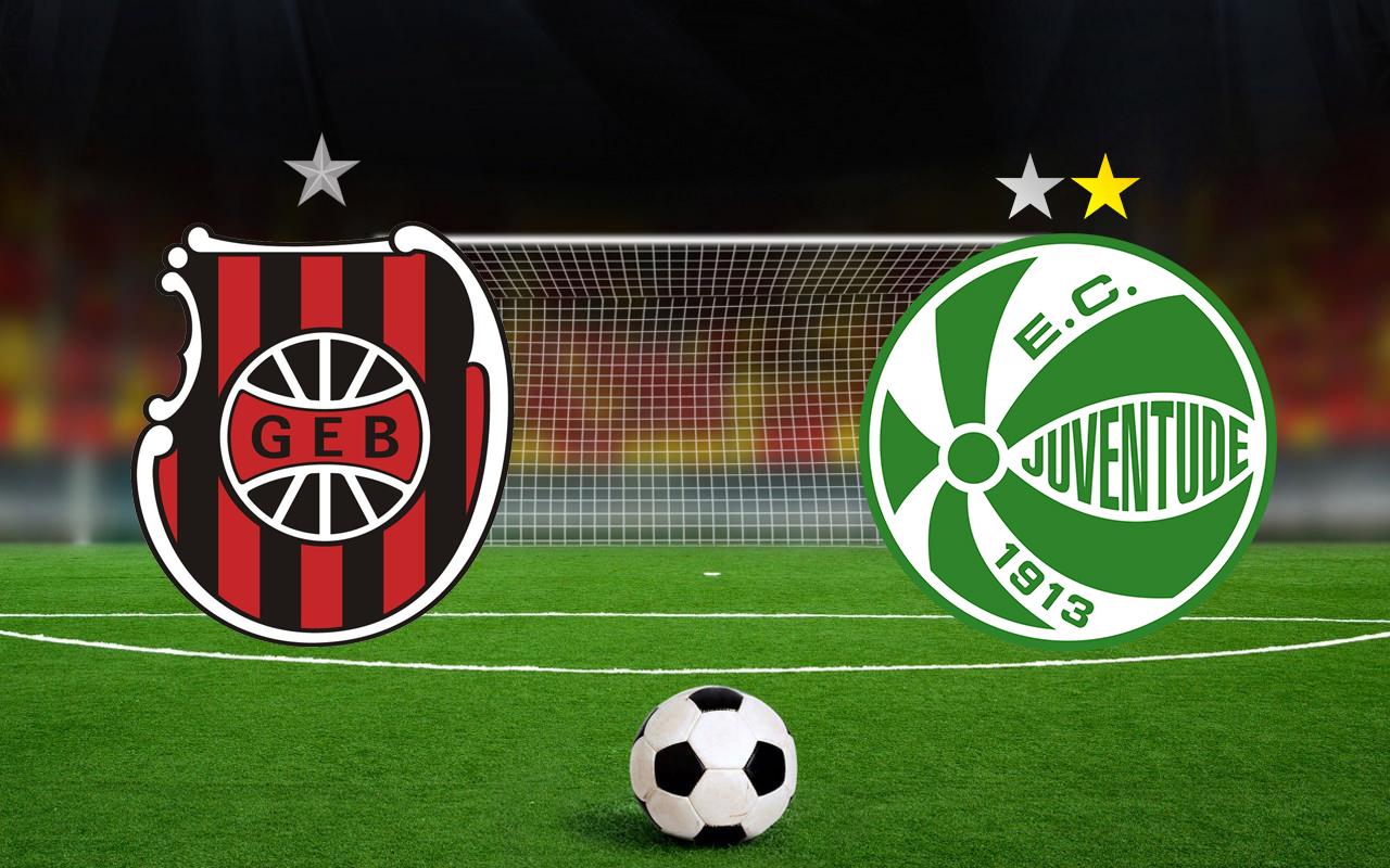 nhan-dinh-ngay-14-7-brasil-de-pelotas-vs-juventude-tron-chay-khoi-nhom-cuoi-b9 1