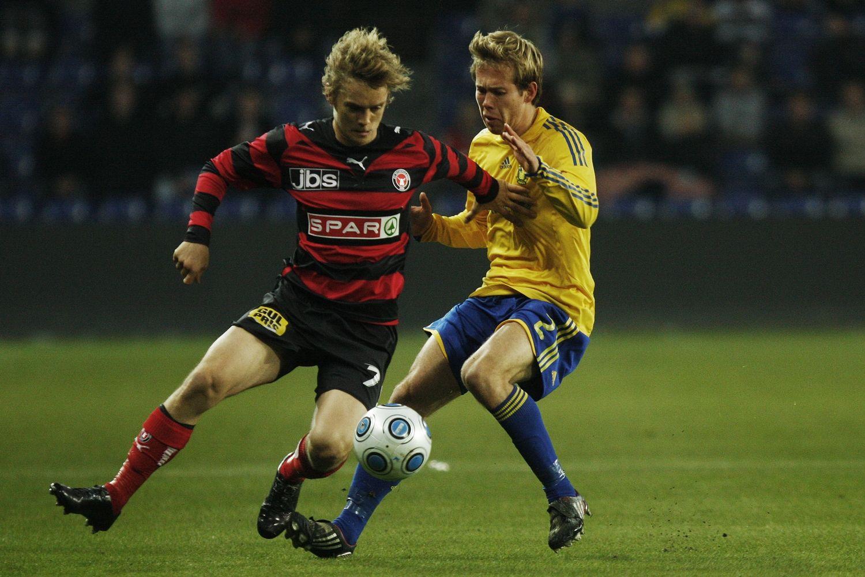 Trandau.net nhận định Aalborg vs Midtjylland: Chiến quả đầu tiên