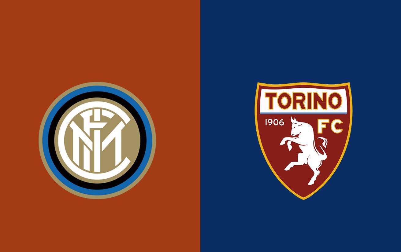 Trandau.net nhận định  Inter Milan vs Torino: Chứng tỏ đi Spalletti