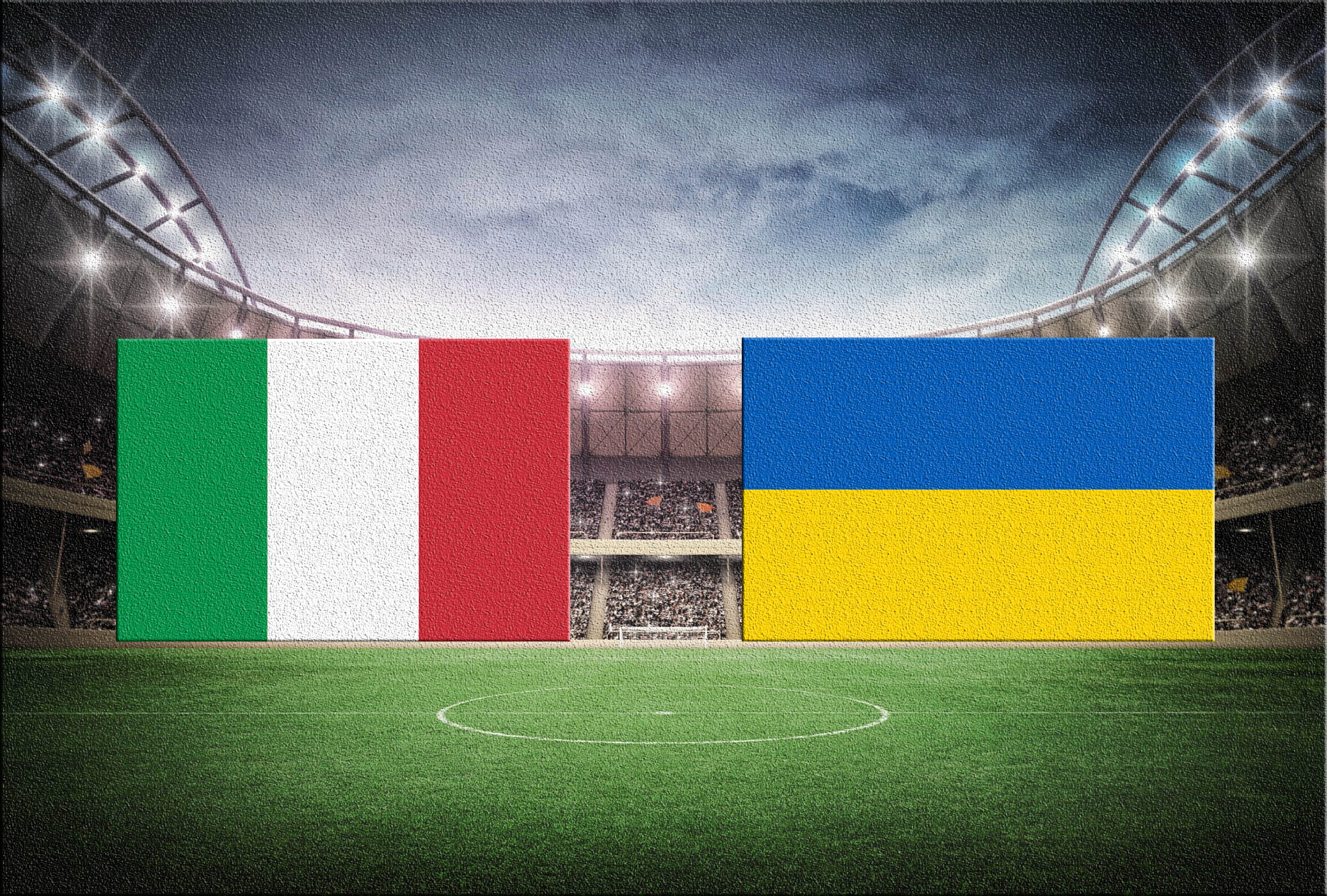 soi-keo-ca-cuoc-bong-da-ngay-11-10-italia-vs-ukraine-bai-toan-kho-cho-mancini-b9 1