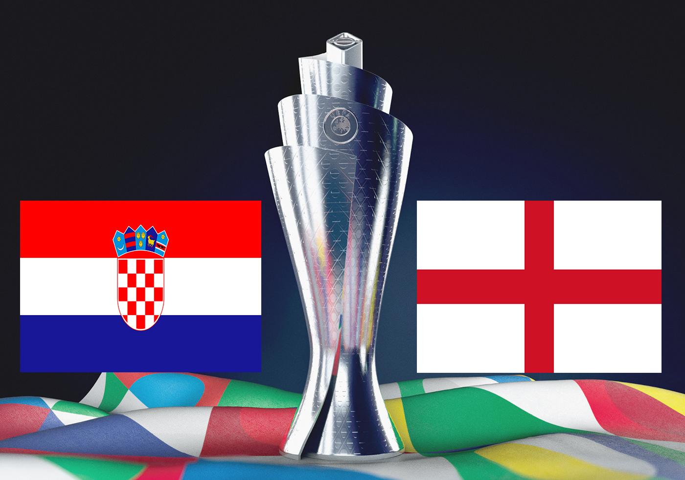 soi-keo-ca-cuoc-bong-da-ngay-13-10-croatia-vs-anh-tam-su-rua-han-b9 1
