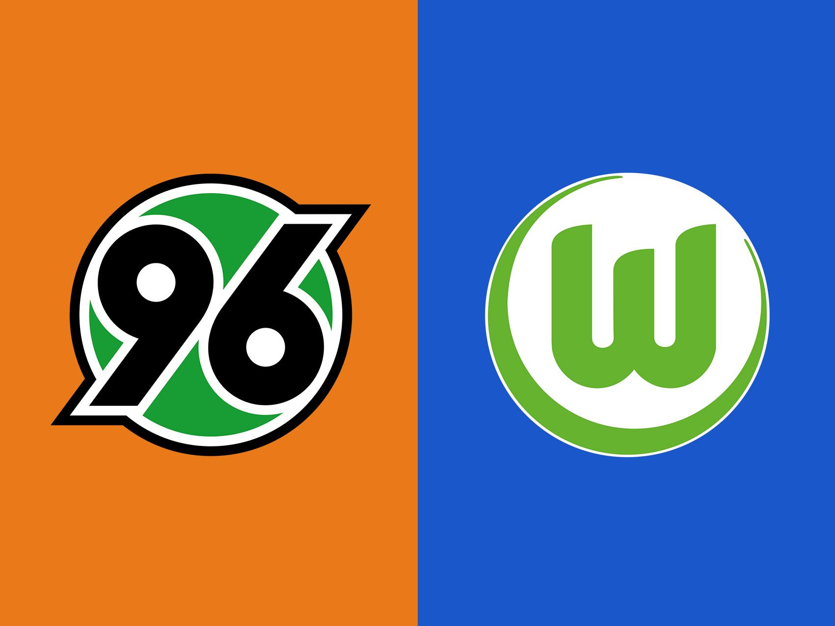 soi-keo-ca-cuoc-bong-da-ngay-10-11-hannover-96-vs-vfl-wolfsburg-danh-diem-noi-dat-khach-b9 1