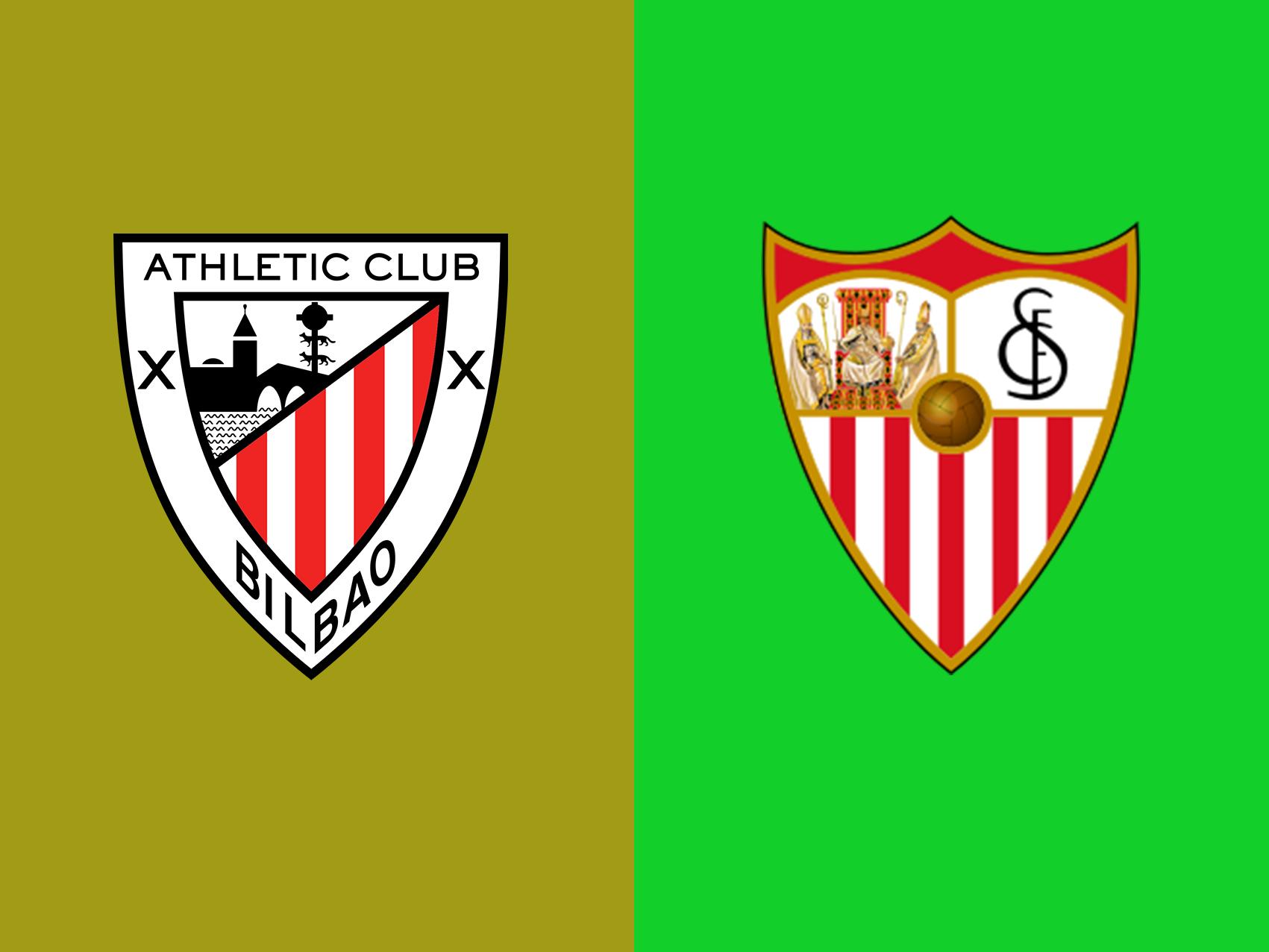 soi-keo-ca-cuoc-bong-da-ngay-11-1-athletic-bilbao-vs-sevilla-hiem-dia-san-mames-b9 1
