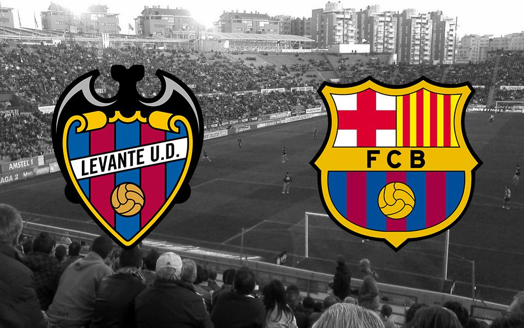 soi-keo-ca-cuoc-bong-da-ngay-11-1-levante-vs-barcelona-vui-dap-chu-nha-b9 1