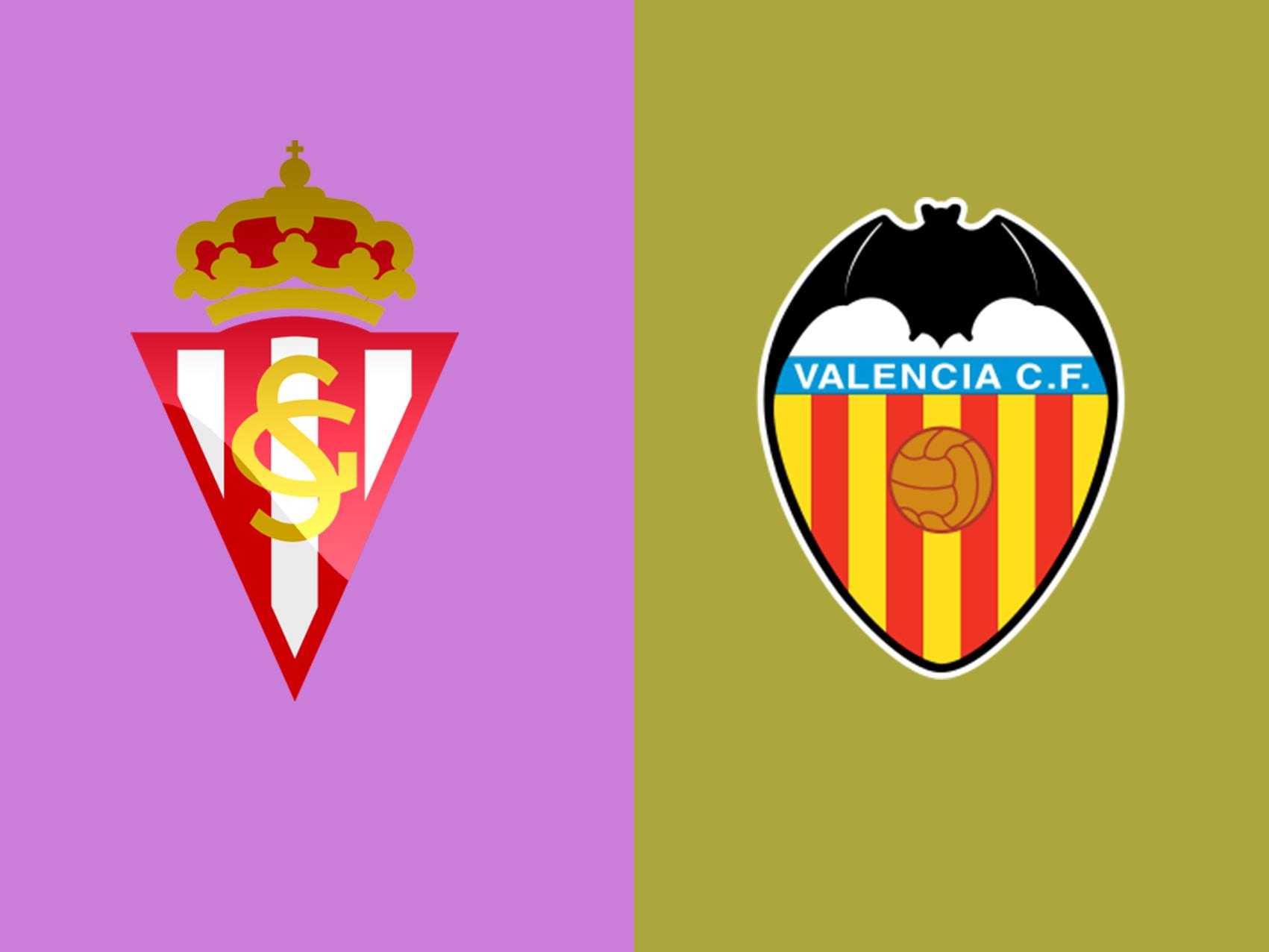 soi-keo-ca-cuoc-bong-da-ngay-9-1-sporting-gijon-vs-valencia-the-hien-di-los-che-b9 1