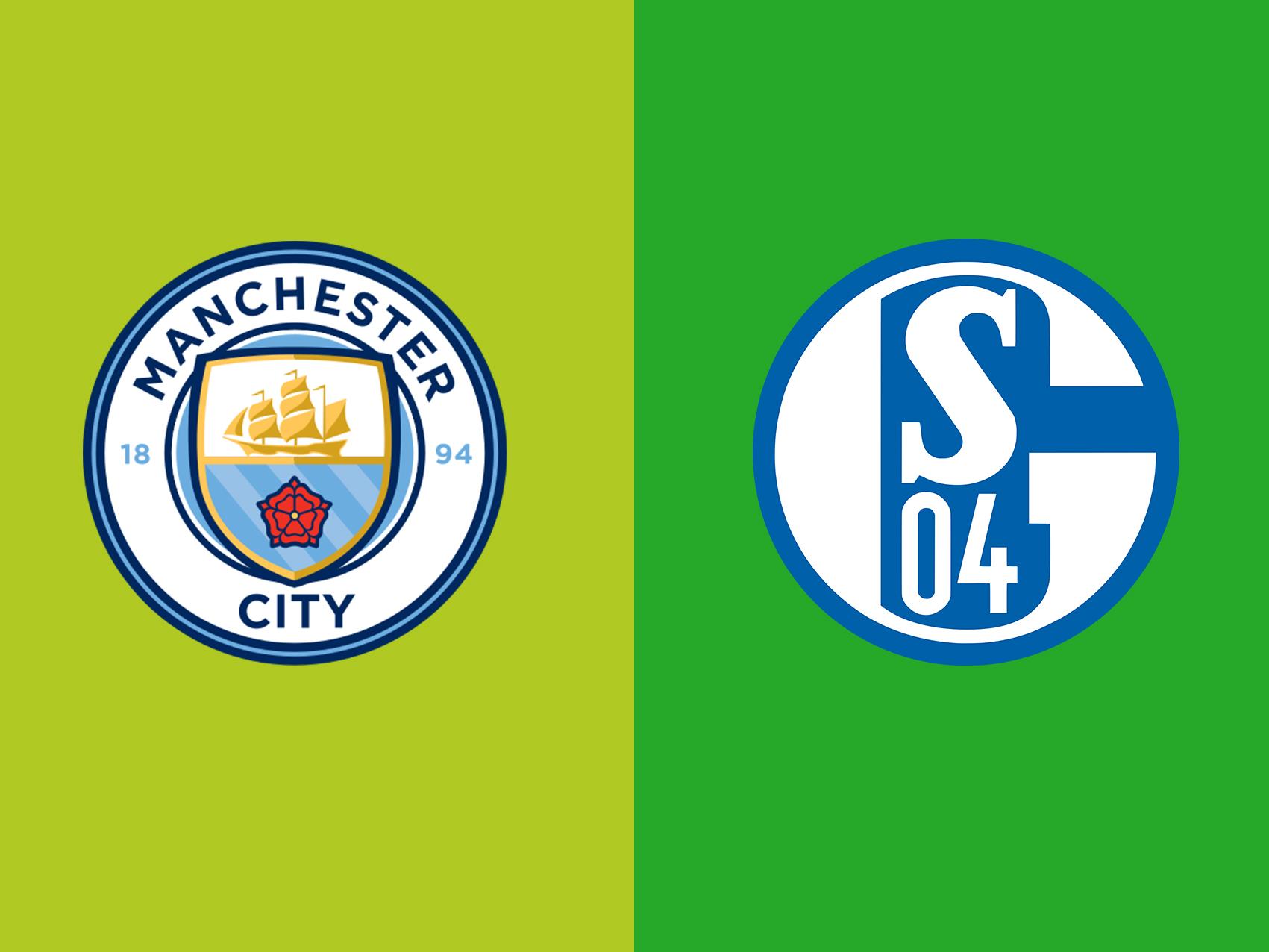 soi-keo-ca-cuoc-bong-da-ngay-13-3-manchester-city-vs-schalke-04-kho-co-bat-ngo-b9 1