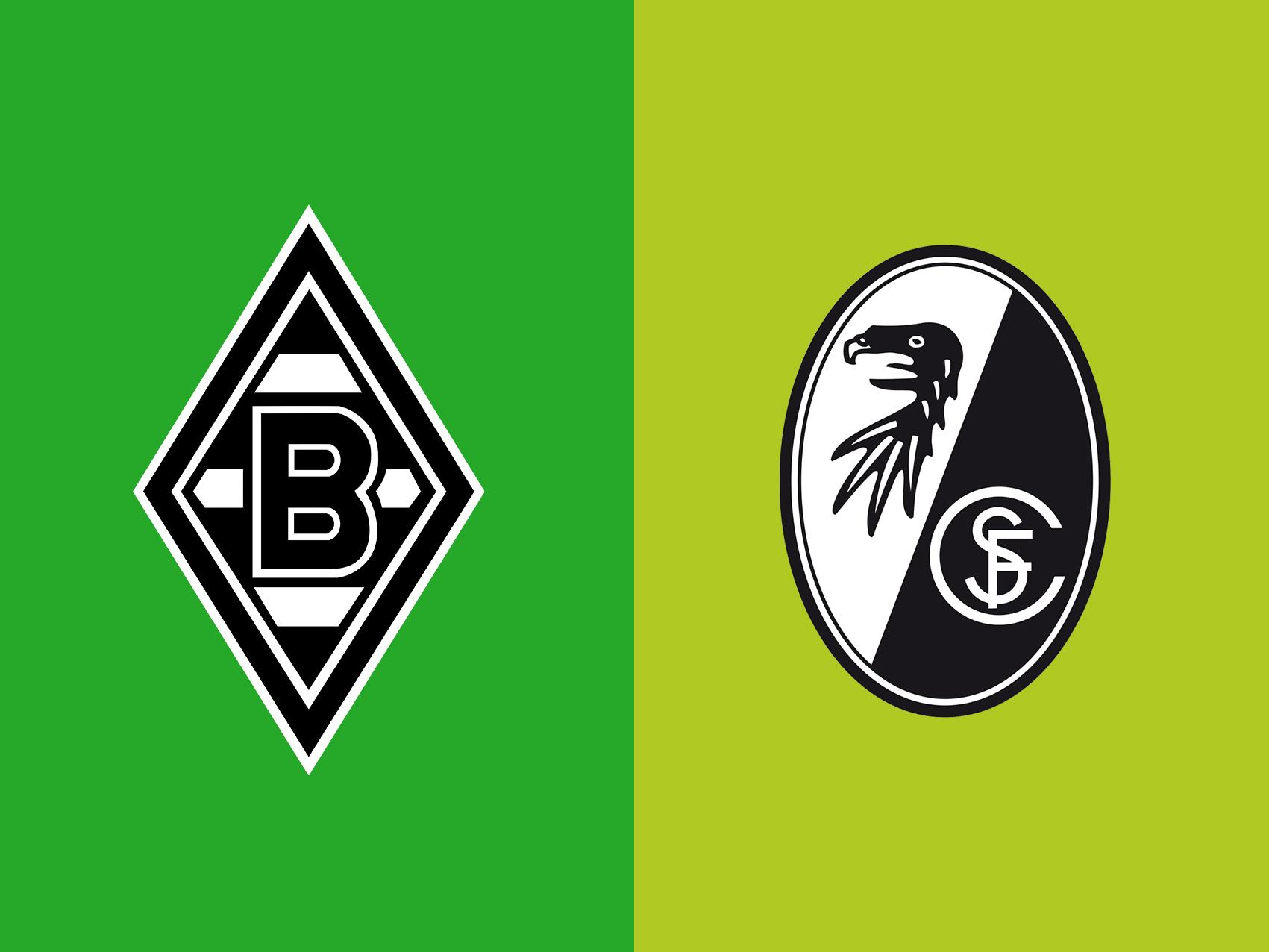 soi-keo-ca-cuoc-bong-da-ngay-16-3-borussia-monchengladbach-vs-freiburg-chu-ap-dao-khach-b9 1