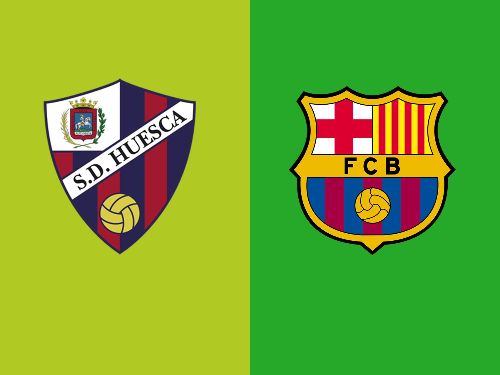 soi-keo-ca-cuoc-bong-da-ngay-13-4-slavia-praha-vs-Barcelona-cong-pha-phao-dai-b9 1