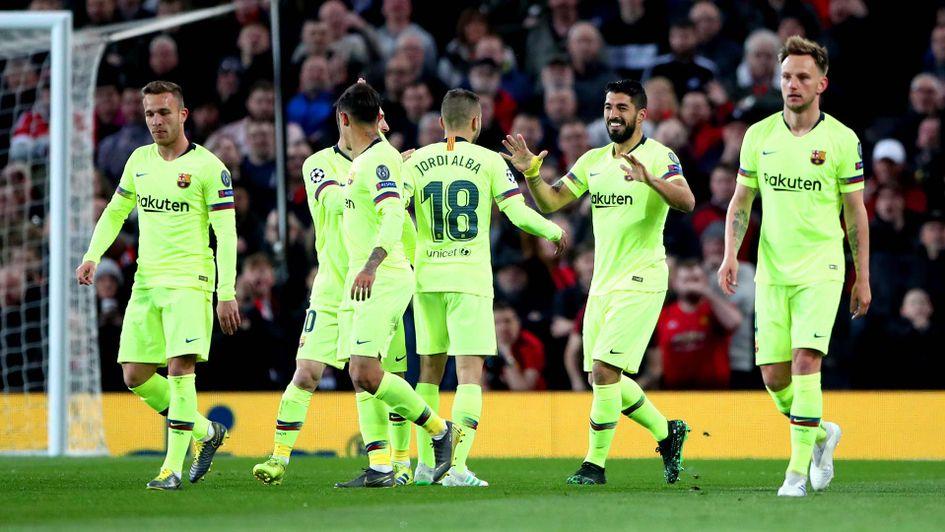 soi-keo-ca-cuoc-bong-da-ngay-13-4-slavia-praha-vs-Barcelona-cong-pha-phao-dai-b9 2
