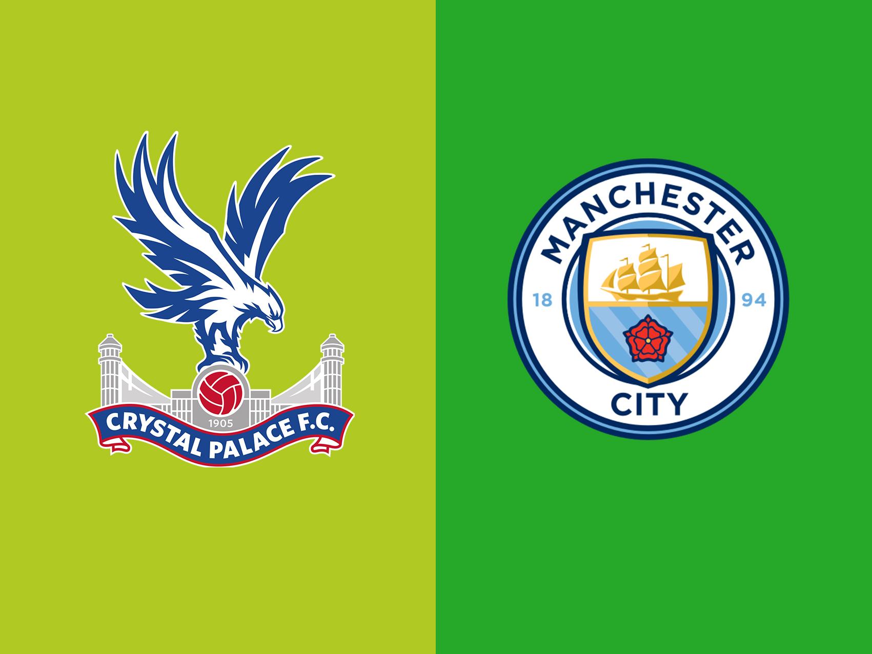 soi-keo-ca-cuoc-bong-da-ngay-14-4-slavia-praha-vs-Manchester City-cong-pha-phao-dai-b9 1