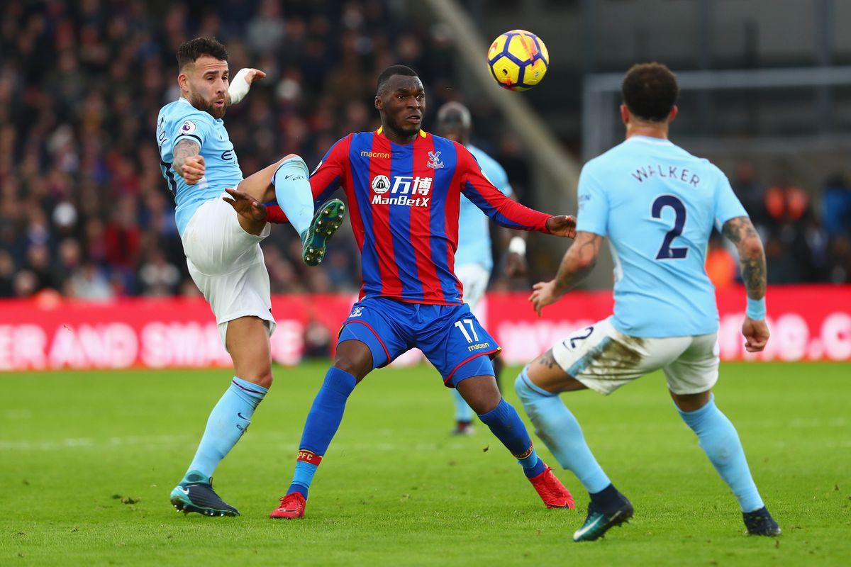 soi-keo-ca-cuoc-bong-da-ngay-14-4-slavia-praha-vs-Manchester City-cong-pha-phao-dai-b9 2