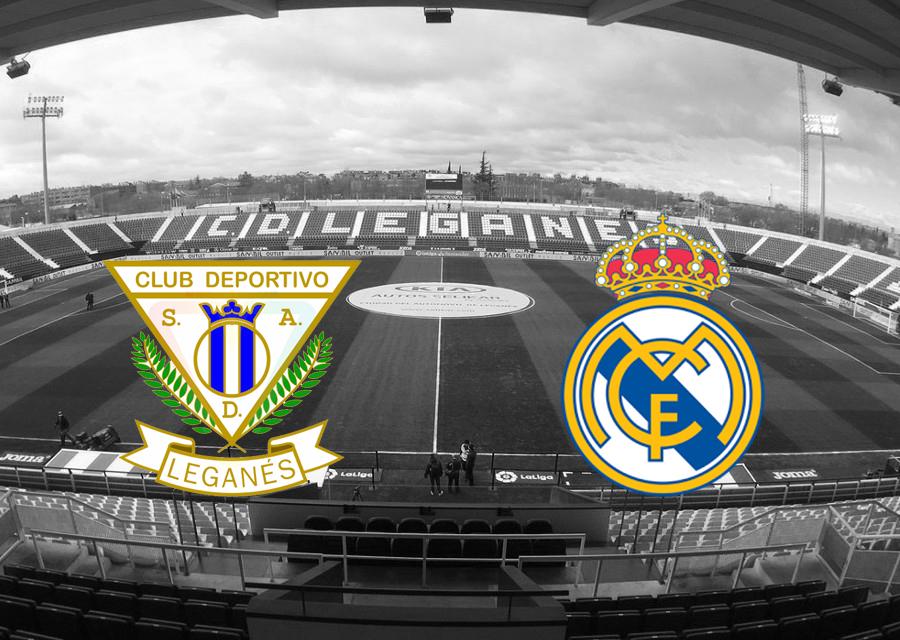soi-keo-ca-cuoc-bong-da-ngay-16-4-slavia-praha-vs-Real Madrid-cong-pha-phao-dai-b9 1