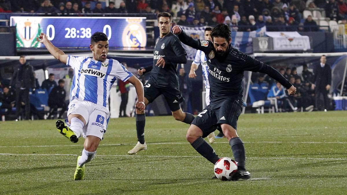 soi-keo-ca-cuoc-bong-da-ngay-16-4-slavia-praha-vs-Real Madrid-cong-pha-phao-dai-b9 2