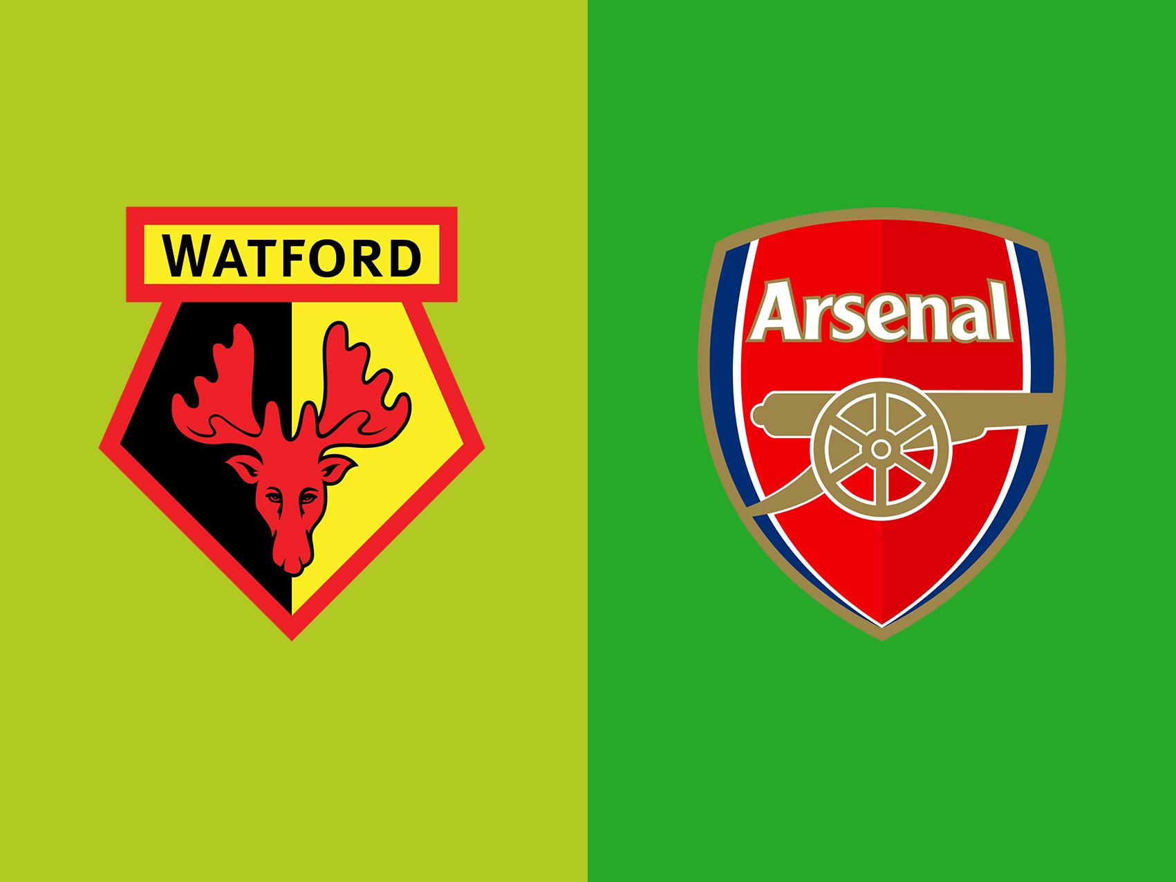 soi-keo-ca-cuoc-bong-da-ngay-16-4-slavia-praha-vs-Arsenal-cong-pha-phao-dai-b9 1