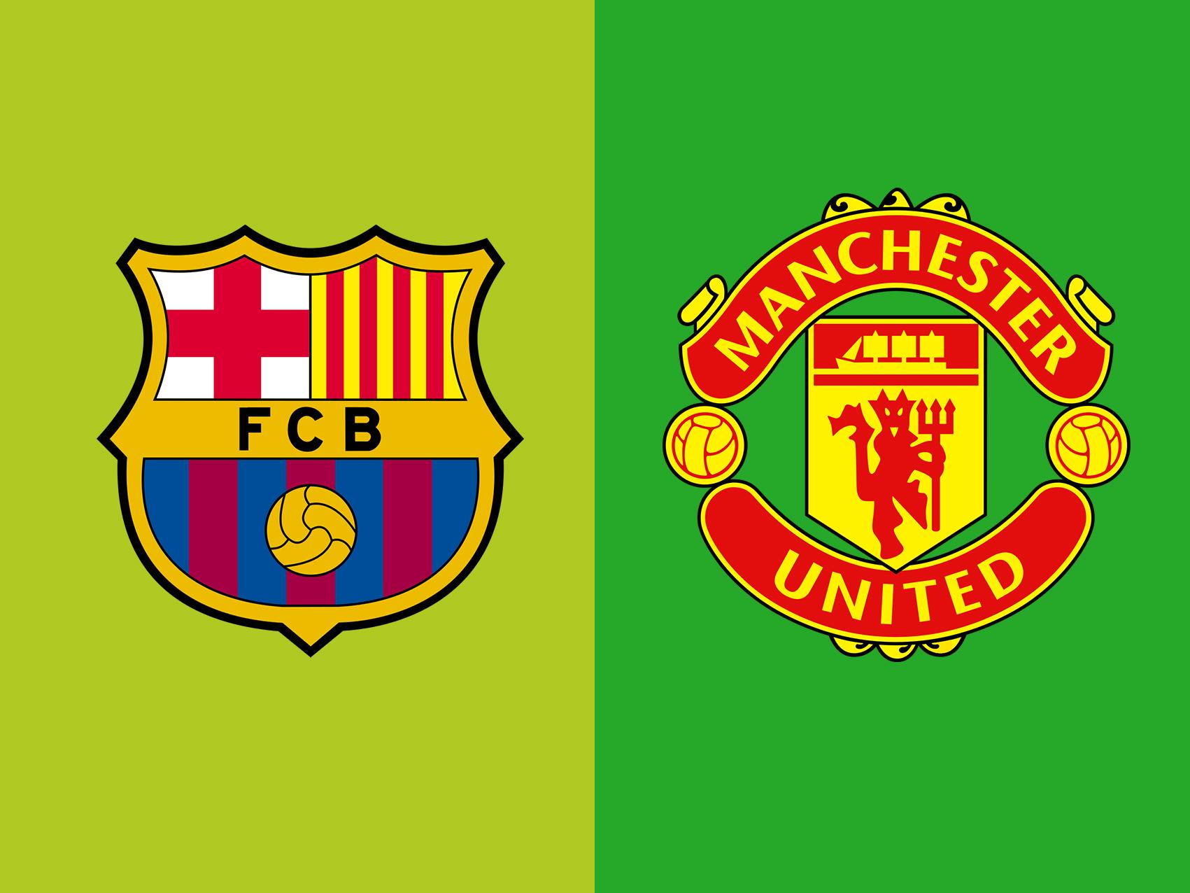 soi-keo-ca-cuoc-bong-da-ngay-17-4-slavia-praha-vs-Manchester United-cong-pha-phao-dai-b9 1