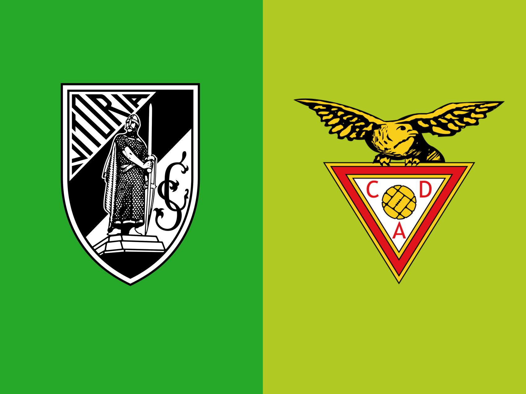 soi-keo-ca-cuoc-bong-da-ngay-20-4-slavia-praha-vs-Aves-cong-pha-phao-dai-b9 1