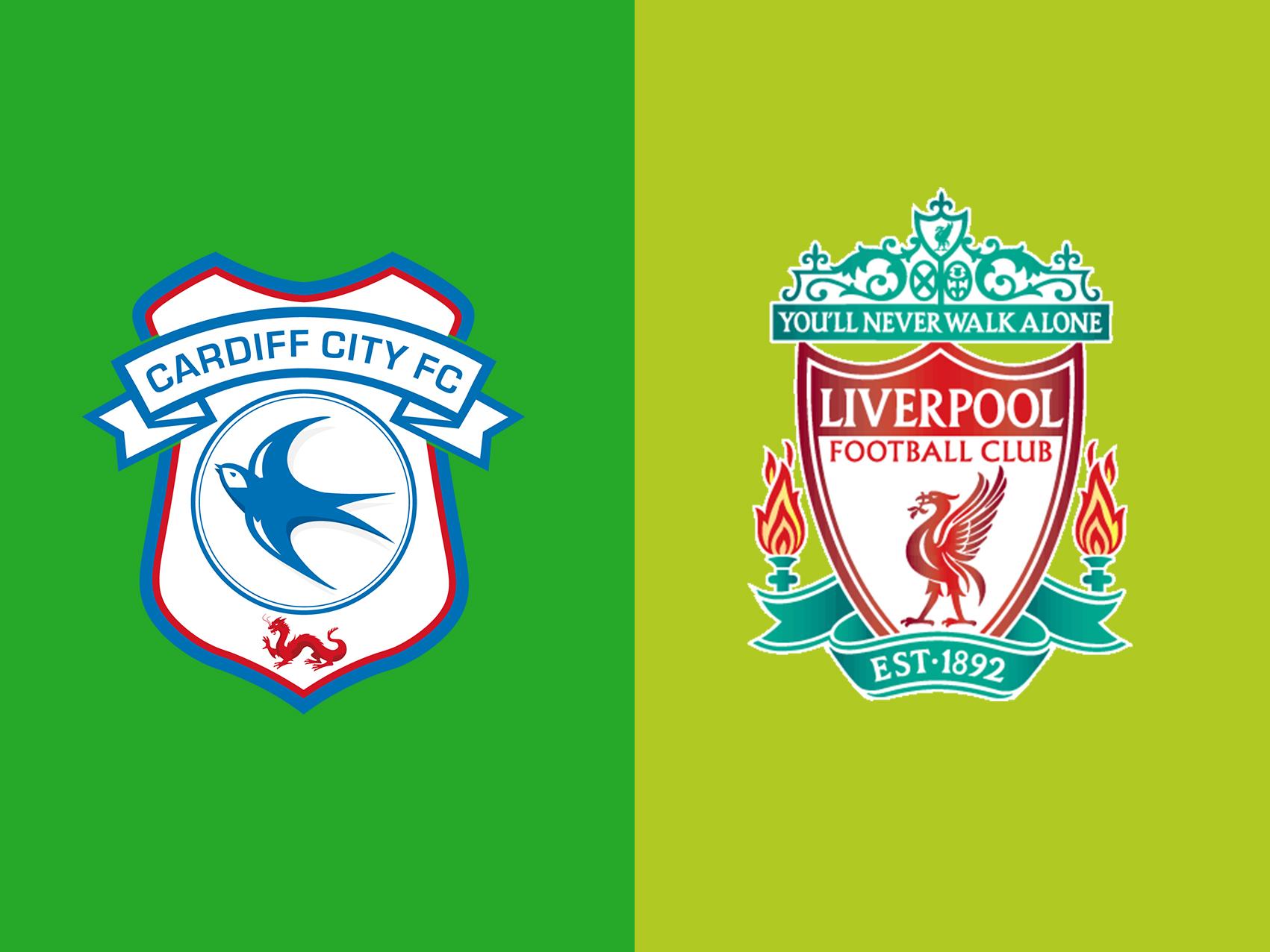 soi-keo-ca-cuoc-bong-da-ngay-21-4-slavia-praha-vs-Liverpool-cong-pha-phao-dai-b9 1