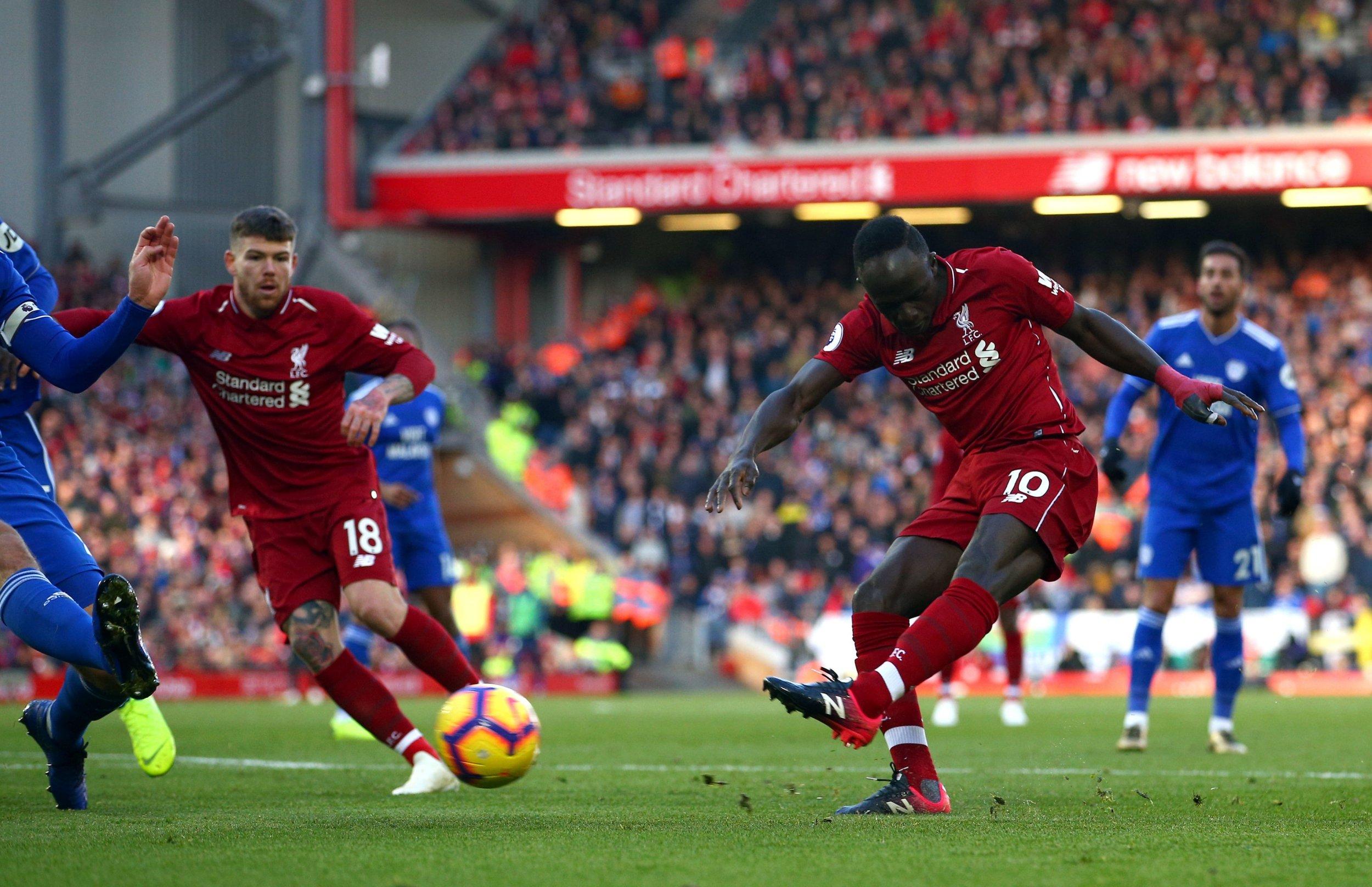 soi-keo-ca-cuoc-bong-da-ngay-21-4-slavia-praha-vs-Liverpool-cong-pha-phao-dai-b9 2