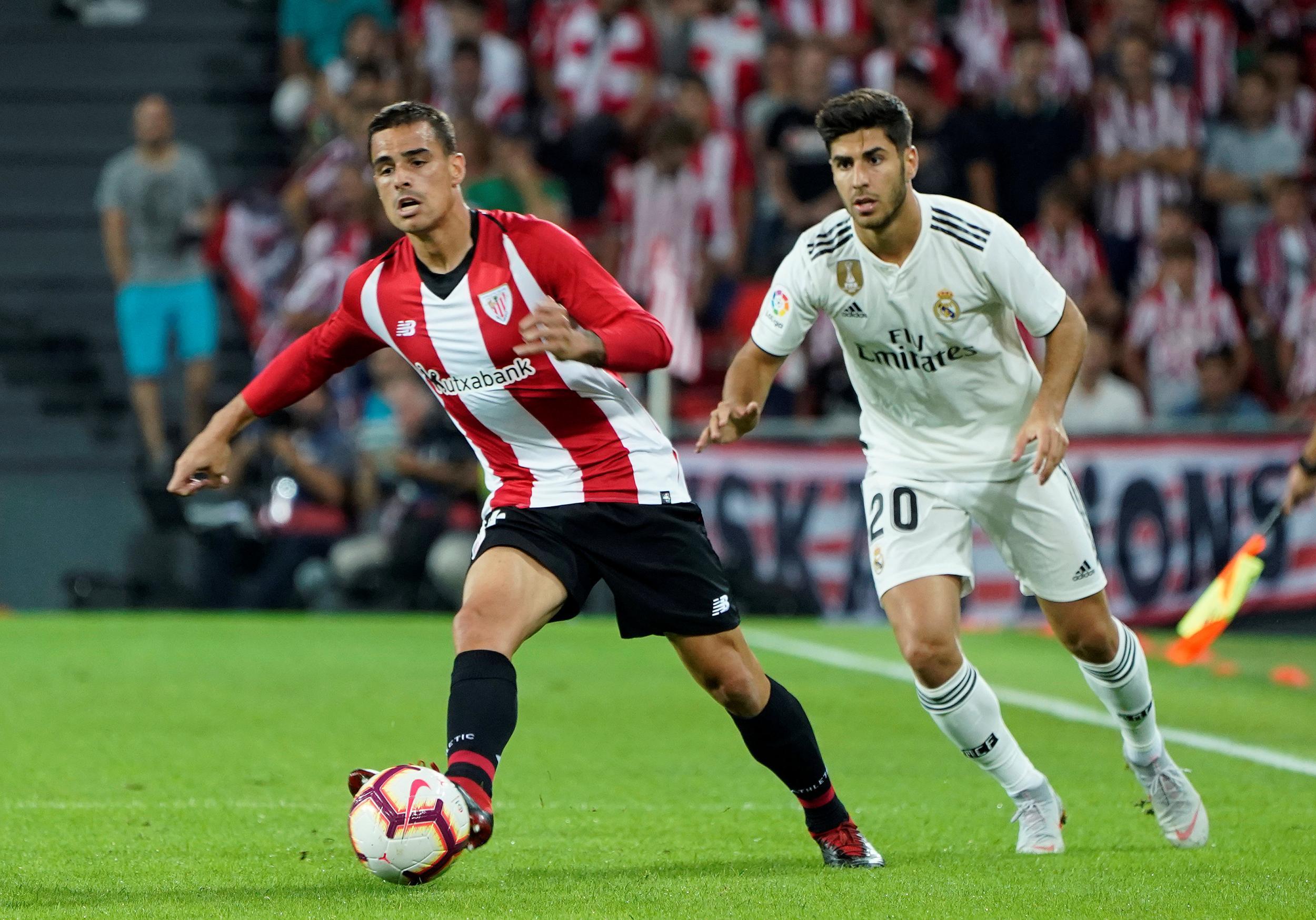 soi-keo-ca-cuoc-bong-da-ngay-21-4-slavia-praha-vs-Athletic Bilbao-cong-pha-phao-dai-b9 2