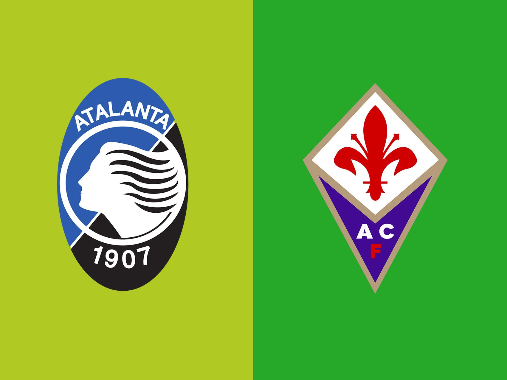 soi-keo-ca-cuoc-bong-da-ngay-26-4-slavia-praha-vs-Fiorentina-cong-pha-phao-dai-b9 1