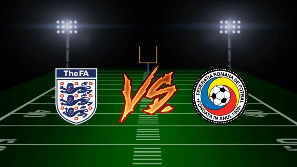 Chuyên gia bong99 dự đoán kèo CLB TPHCM VS Becamex Bình Dương - V-League U21-Anh-vs-U21-Romania-Tip-keo-bong-da-21-6-B9-01-1024x576
