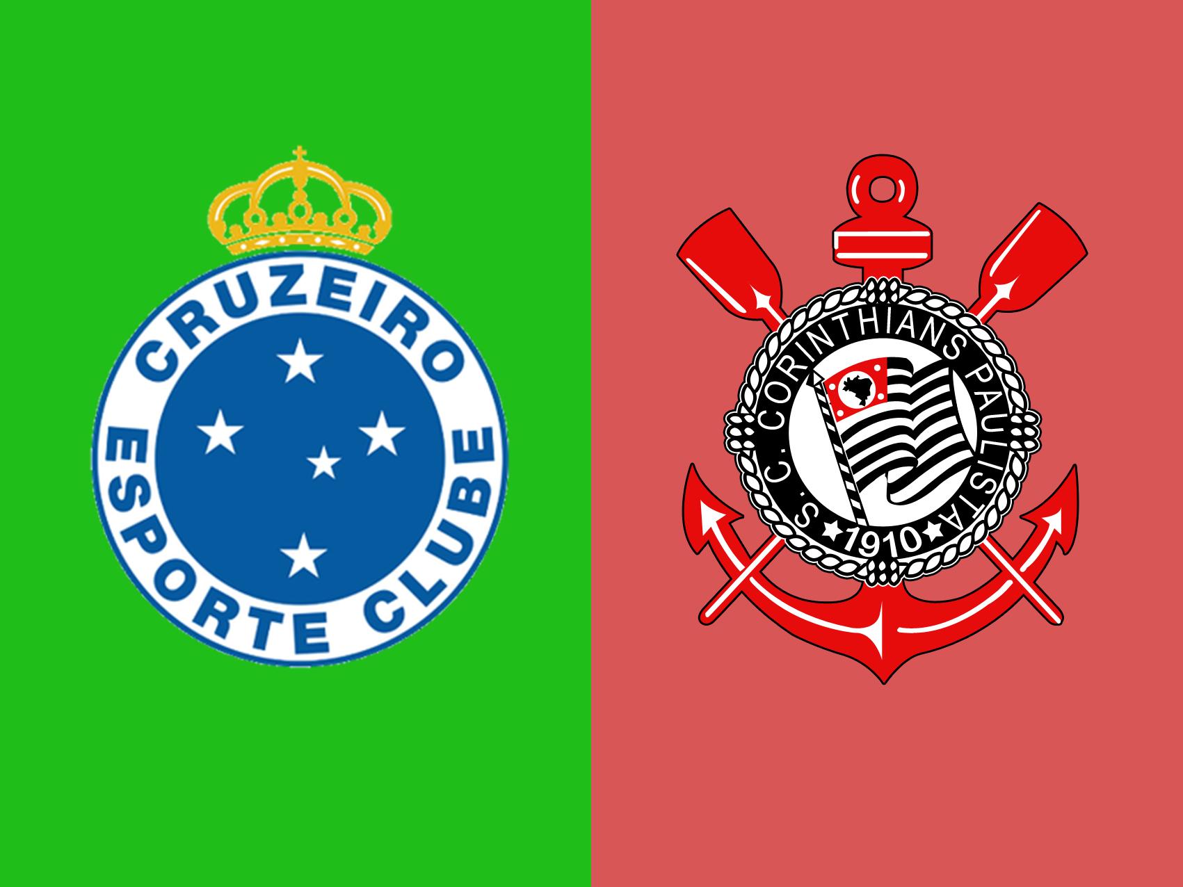 Chuyên gia bong99 dự đoán kèo La Serena VS Univ. Catolica - Chile Cup Soi-keo-ca-cuoc-bong-da-ngay-9-6-cruzeiro-vs-corinthians-thau-tom-chien-thang-b9-1