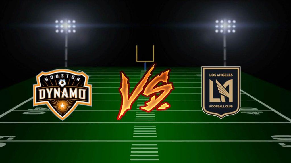Houston-Dynamo-vs-Los-Angeles-FC-Tip-keo-bong-da-13-7-B9-01
