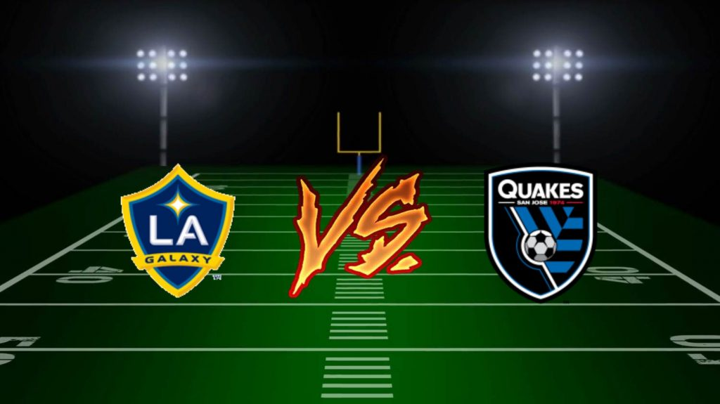 Los-Angeles-Galaxy-vs-San-Jose-Earthquakes-Tip-keo-bong-da-13-7-B9-01