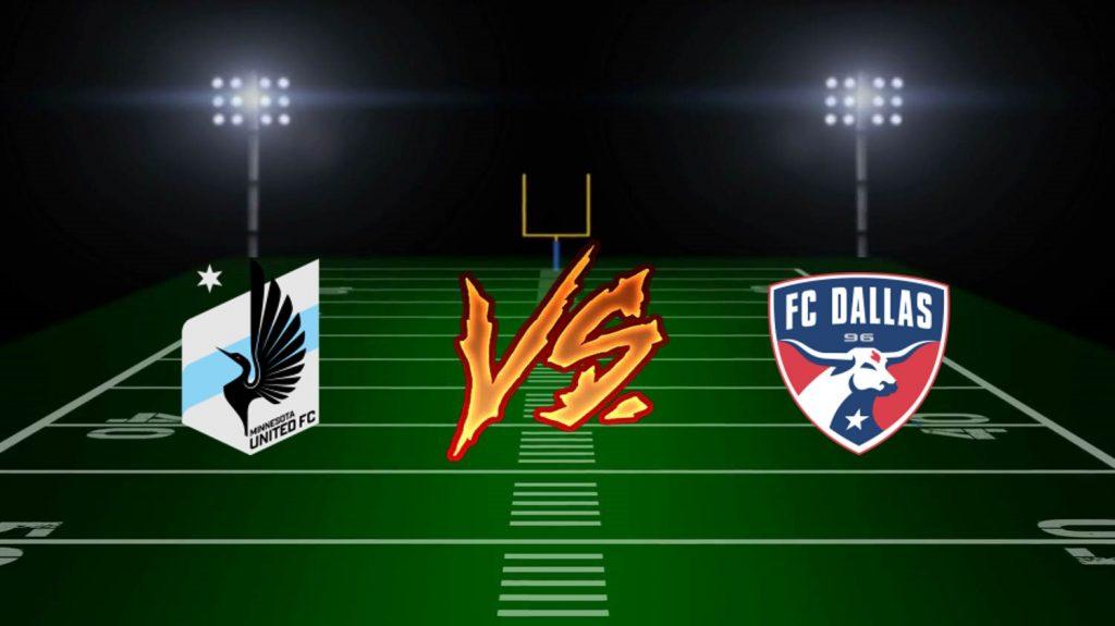 Minnesota-United-FC-vs-FC-Dallas-Tip-keo-bong-da-14-7-B9-01