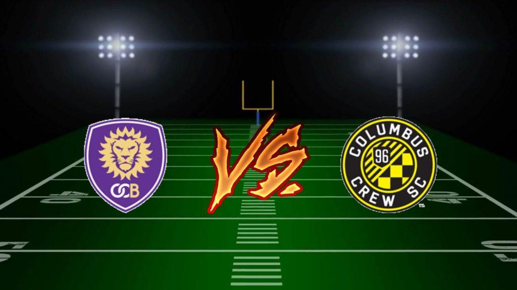 Orlando-City-SC-vs-Columbus-Crew-Tip-keo-bong-da-14-7-B9-01