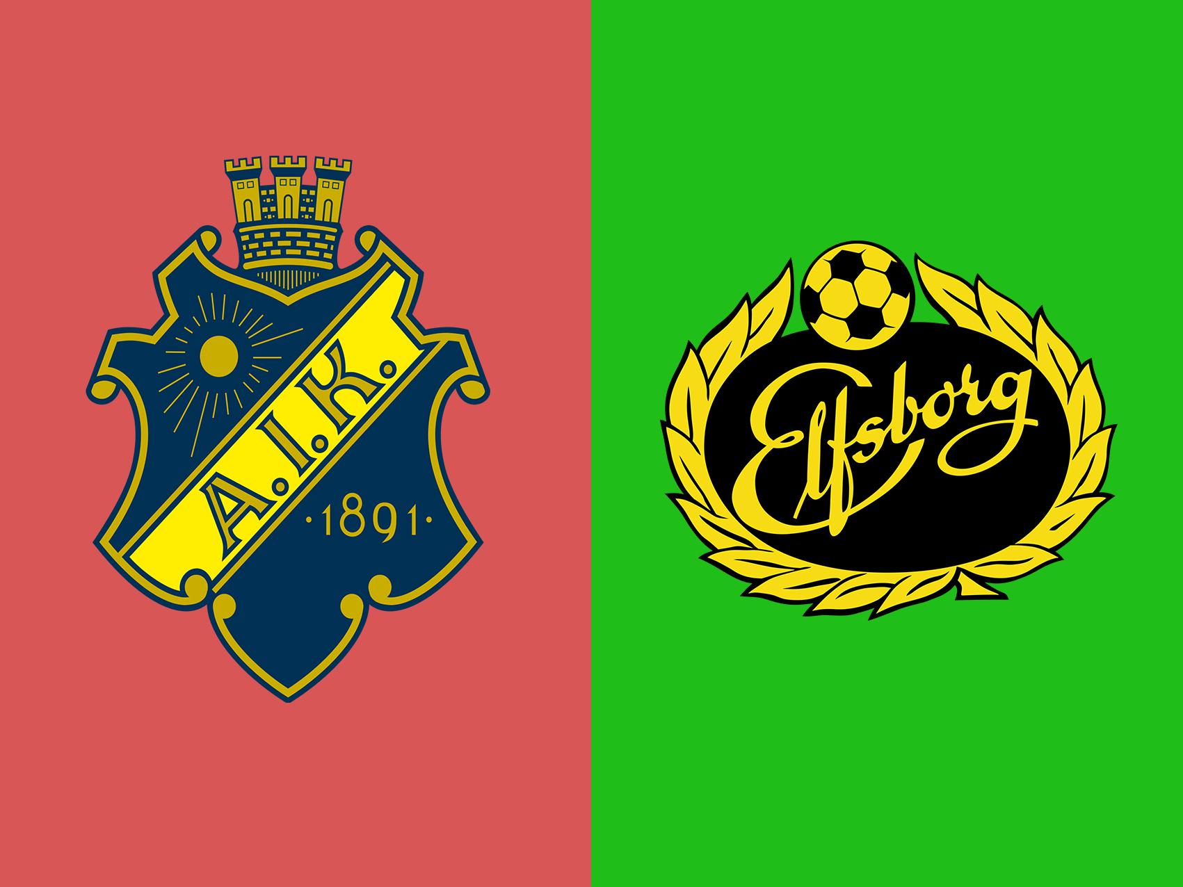 soi-keo-ca-cuoc-bong-da-ngay-13-7-aik-vs-elfsborg-trang-tay-ra-ve-b9 1