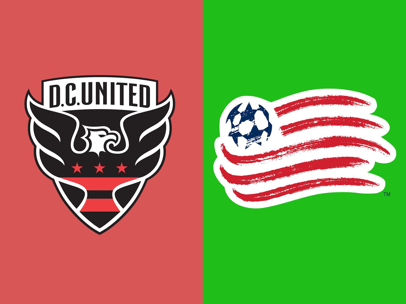 soi-keo-ca-cuoc-bong-da-ngay-13-7-dc-united-vs-new-england-revolution-chu-nha-kho-thang-b9 1