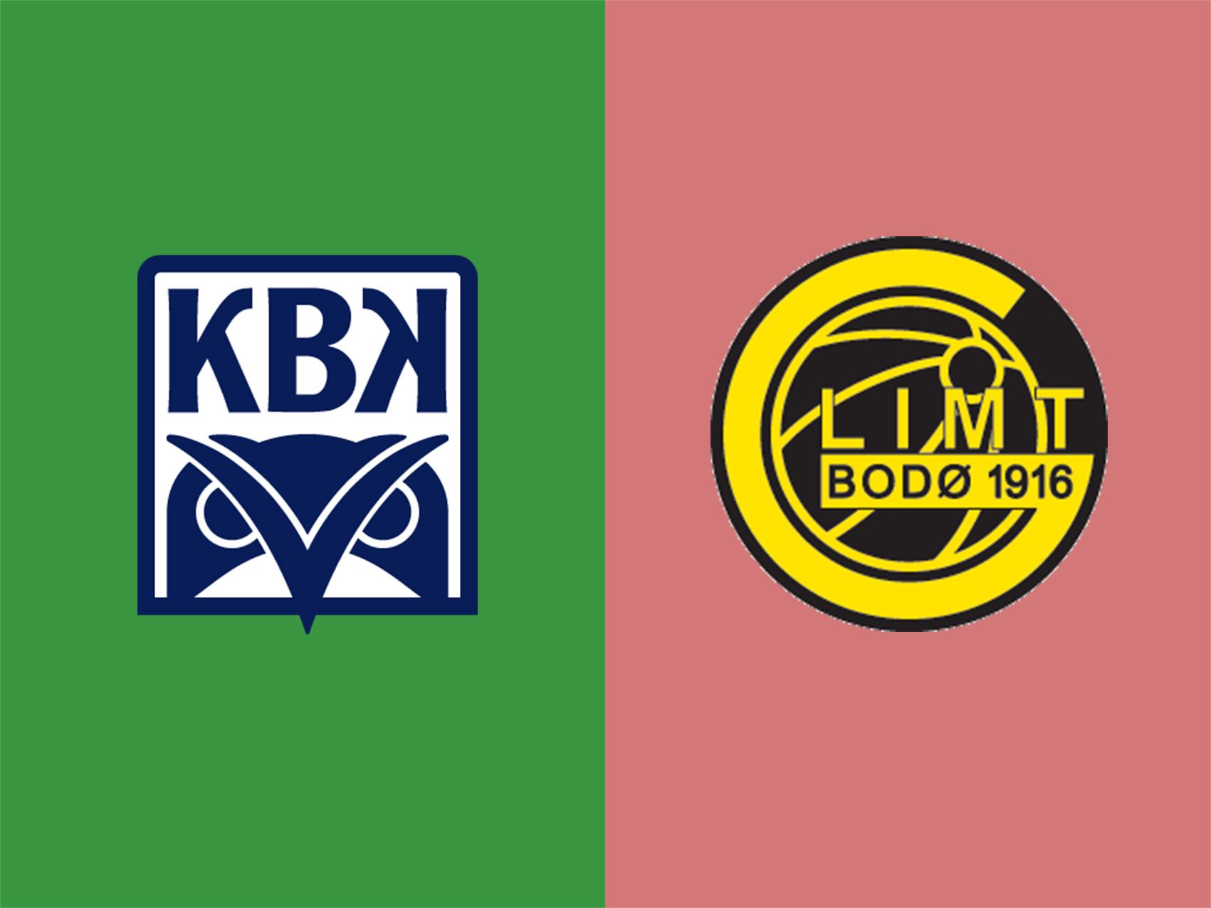 soi-keo-ca-cuoc-bong-da-ngay-12-5-West Brom-vs-Aston Villa-khong-nhieu-hy-vong-b9 1