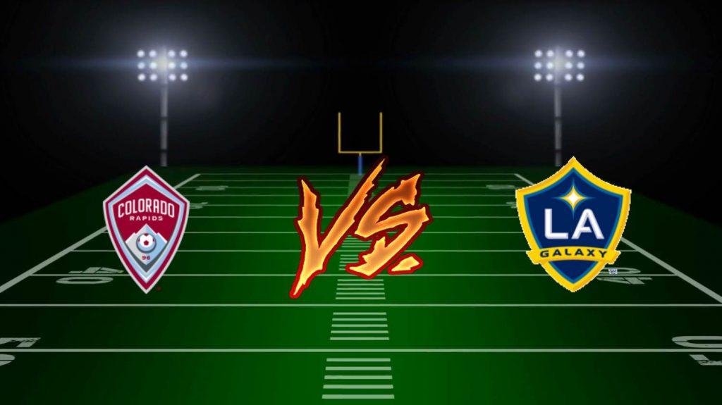 Colorado-Rapids-vs-Los-Angeles-Galaxy-Tip-keo-bong-da-12-9-B9-01