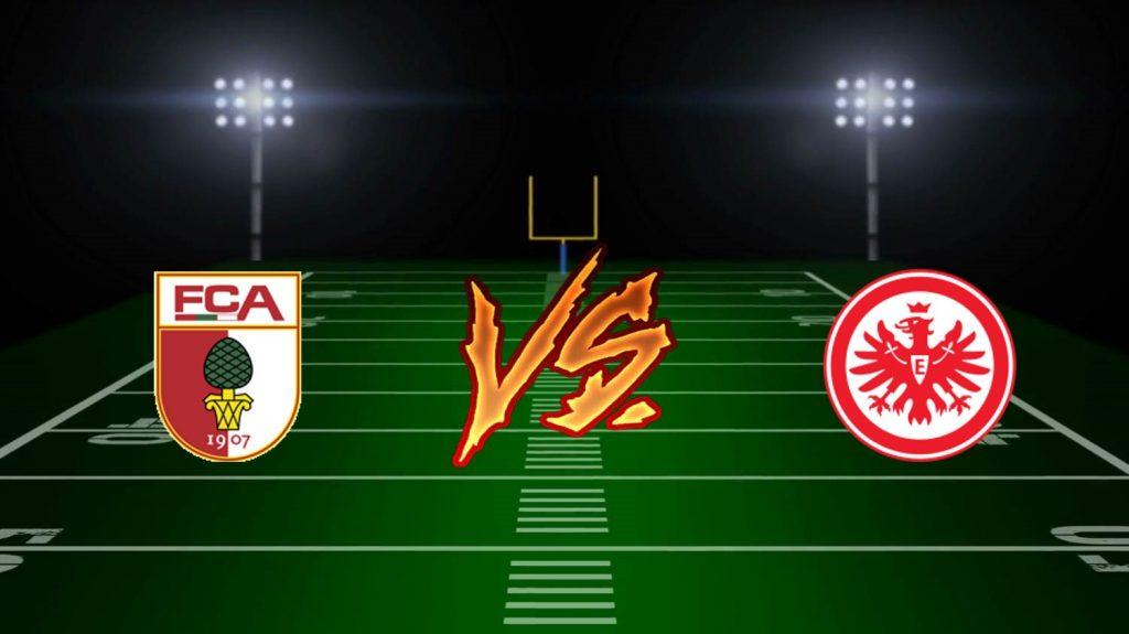 FC Augsburg-vs-West-Brom-Tip-keo-bong-da-14-9-B9-01
