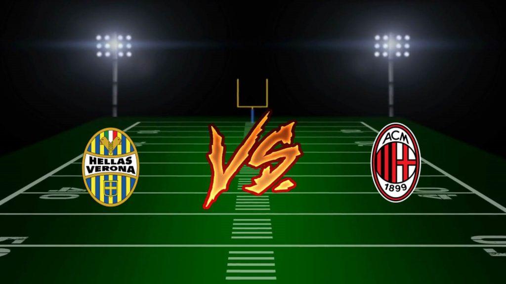 Verona-vs-West-Brom-Tip-keo-bong-da-14-9-B9-01