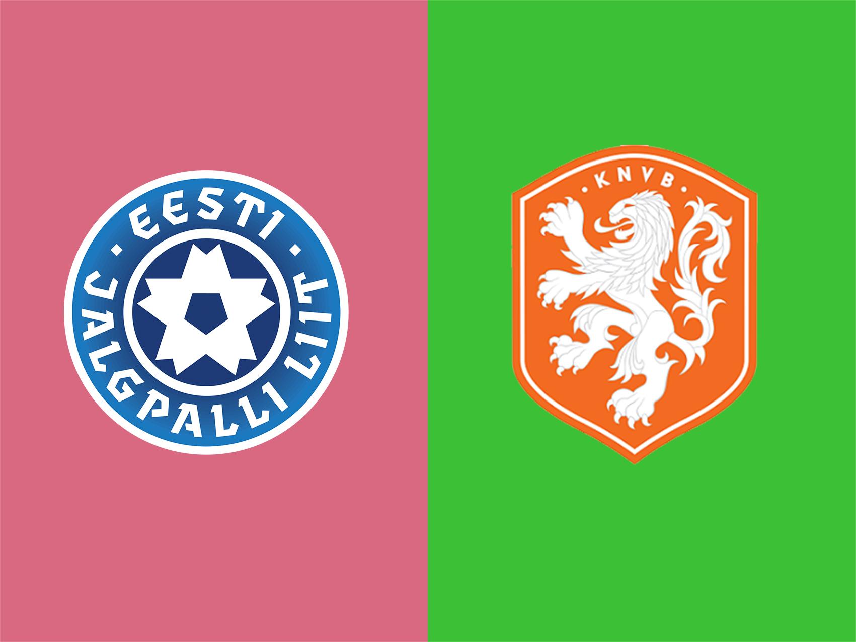soi-keo-ca-cuoc-bong-da-ngay-10-9-estonia-vs-ha-lan-vui-dap-nhuoc-tieu-b9 1