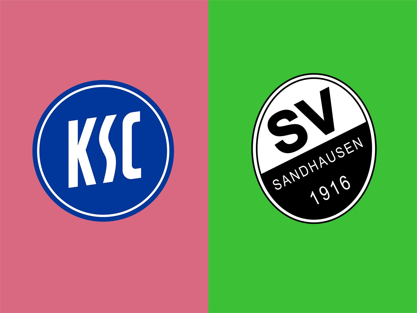 soi-keo-ca-cuoc-bong-da-ngay-13-9-karlsruher-vs-sandhausen-chu-nha-kho-thang-b9 1