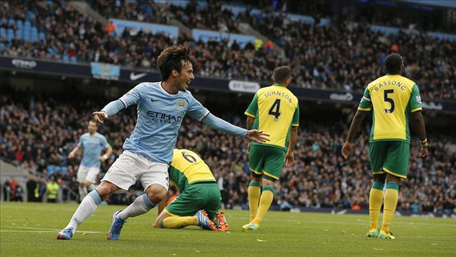 soi-keo-ca-cuoc-bong-da-ngay-14-9-Norwich-vs-Manchester City-do-it-thang-do-nhieu-b9 2