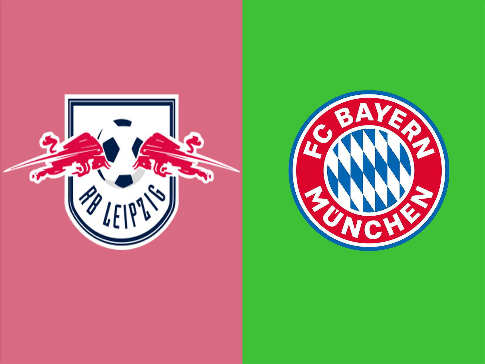 soi-keo-ca-cuoc-bong-da-ngay-14-9-RB Leipzig-vs-Bayern Munich-do-it-thang-do-nhieu-b9