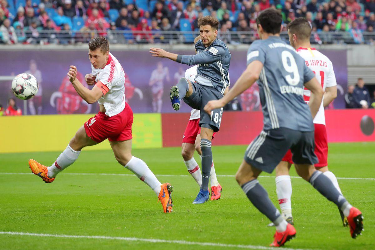soi-keo-ca-cuoc-bong-da-ngay-14-9-RB Leipzig-vs-Bayern Munich-do-it-thang-do-nhieu-b9 2