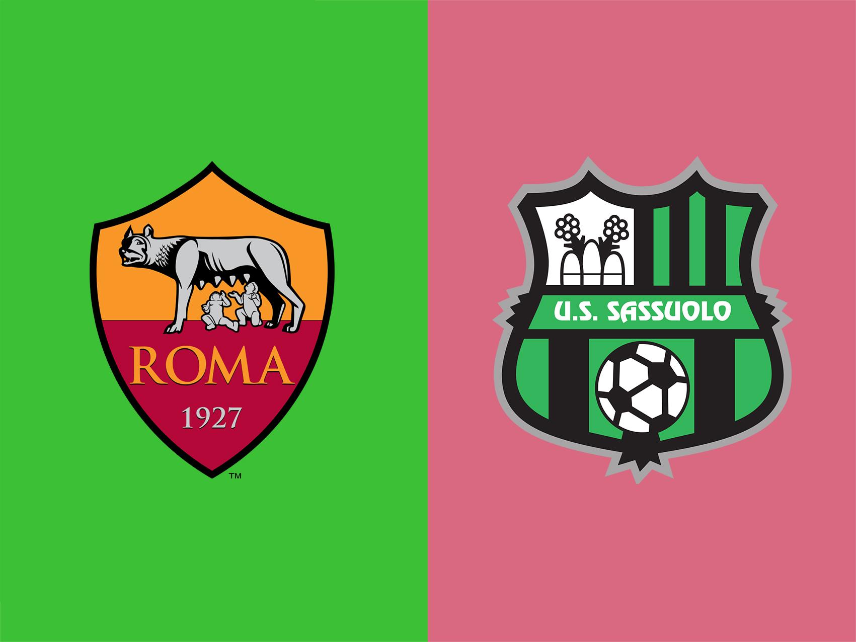 soi-keo-ca-cuoc-bong-da-ngay-14-9-AS Roma-vs-Sassuolo-do-it-thang-do-nhieu-b9