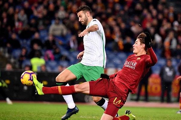soi-keo-ca-cuoc-bong-da-ngay-14-9-AS Roma-vs-Sassuolo-do-it-thang-do-nhieu-b9 2